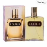 Purchase Aramis Men S Classic Eau De Toilette Spray 240Ml