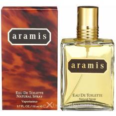 Best Deal Aramis Men S Classic Eau De Toilette Spray 110Ml