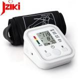 Who Sells Arm Blood Pressure Pulse Monitors Tonometer Portable Health Care Bp Blood Pressure Monitor Meters Sphygmomanometer Intl The Cheapest