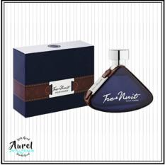 Armaf Tres Nuit Perfume Deal