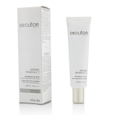 Buy Decleor Aroma White C Even Skin Tone Revealer Spf 50 630000 40Ml 1 35Oz