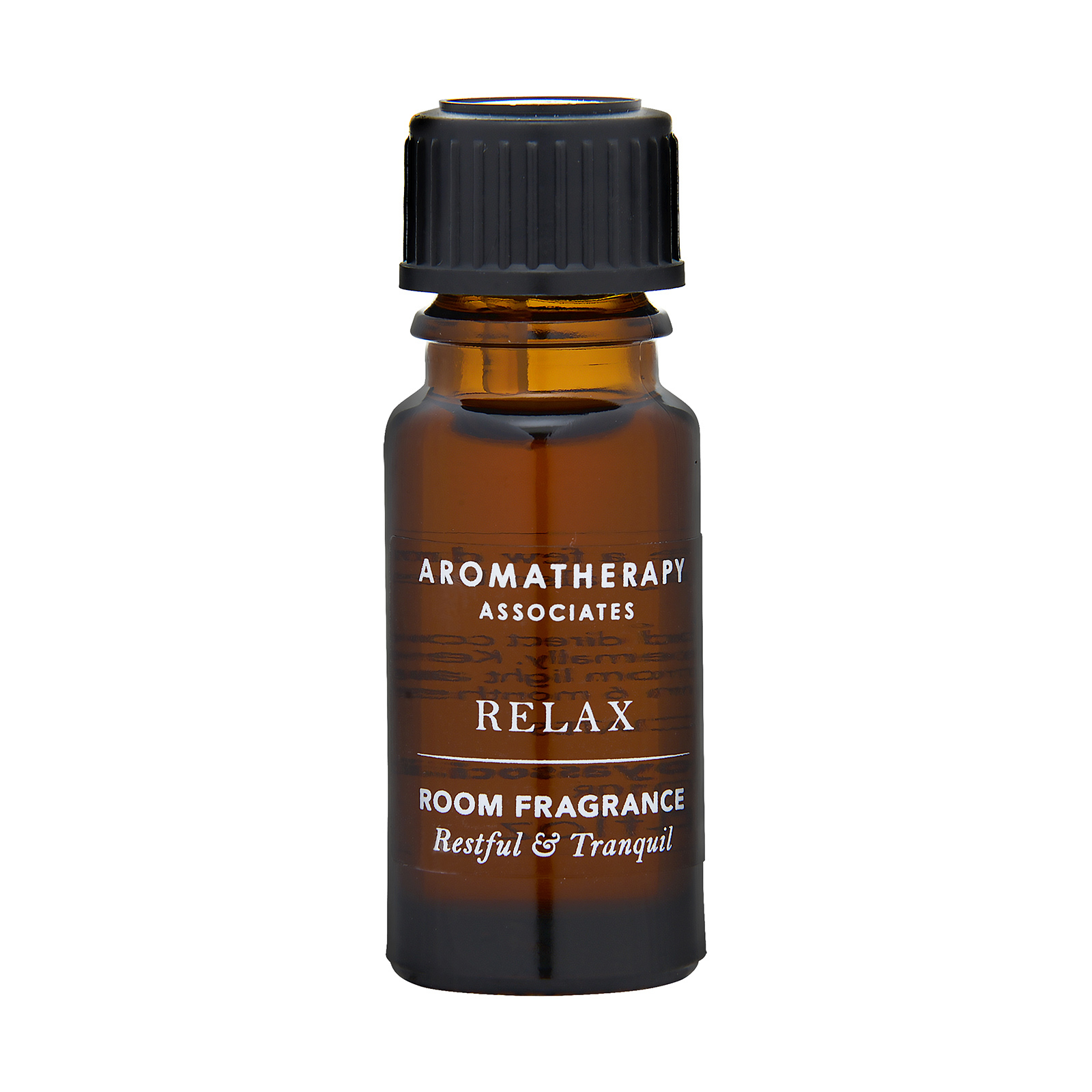Aromatherapy Associates Relax Room Fragrance 0.34oz, 10ml (EXPORT)