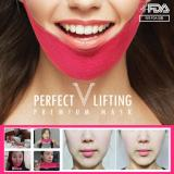 Buy Avajar Perfect V Lifting Premium Mask Avajar Cheap