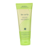 Sale Aveda Be Curly Conditioner 200Ml 6 7Oz Aveda On South Korea