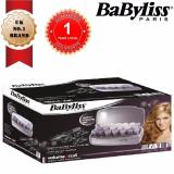 Buy Babyliss 3060E Heated Rollers Online