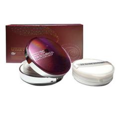 Buy B B Cosmetics It Shine Snail Cc Cushion 21G Refill 21G 23 Natural Beige Export Online