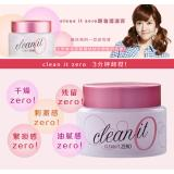 Latest Banila Co Clean It Zero Pink 100 Ml