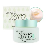 Sales Price Banila Co Clean It Zero Purity 100Ml 3 3Oz Intl