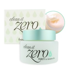 Sale Banila Co Clean It Zero Purity 100Ml 3 3Oz Intl Online On Singapore