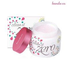 Banila Co Clean It Zero Ultra Size 180Ml Original Intl Discount Code