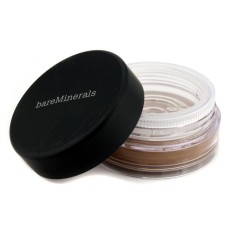 Buy Bare Escentuals Bareminerals All Over Face Color Warmth 1 5G 05Oz Bare Escentuals Original