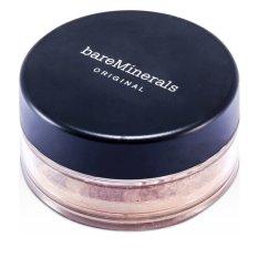 Sale Bare Escentuals Bareminerals Original Spf 15 Foundation Fairly Light N10 8G Bare Escentuals Original