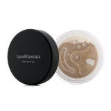 Bare Escentuals Bareminerals Original Spf 15 Foundation Medium Beige 8G 28Oz Best Price