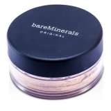 Cheapest Bare Escentuals Bareminerals Original Spf 15 Foundation Medium Beige 8G Online