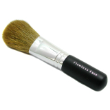 Top 10 Bare Escentuals Flawless Application Face Brush
