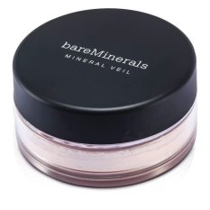 Bare Escentuals I D Bareminerals Illuminating Mineral Veil 9G Best Price