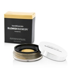 How Do I Get Bareminerals Blemish Remedy Foundation 03 Clearly Cream Intl