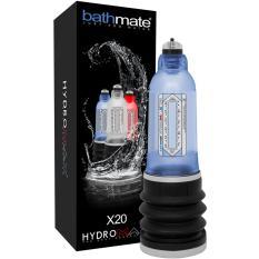 Sale Bathmate Hydromax X20 Enlargement Pump Bathmate Cheap