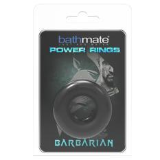 Bathmate Power Rings Barbarian Deal