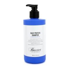 Sale Baxter Of California Daily Protein Shampoo 300Ml 10Oz On Singapore