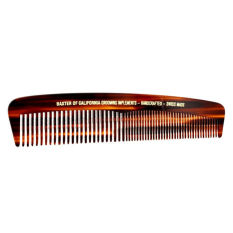 Compare Price Baxter Of California Pocket Combs 5 25 1Pc Intl Baxter Of California On South Korea