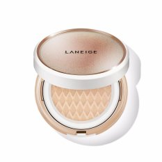 Purchase Bb Cushion Anti Aging Spf50 Pa No 23 Sand 15G 2 Online