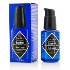 Best Deal Beard Oil Intl