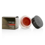 Becca Backlight Targeted Colour Corrector Papaya 4 5G Intl Lowest Price