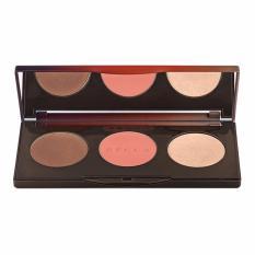Sales Price Becca Sunchaser Palette
