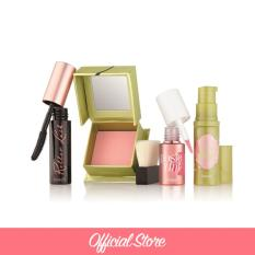 Benefit I Pink I Love You Benefit Discount