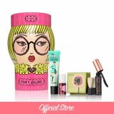 Price Benefit Pinky Galore Blush Primer Set Singapore