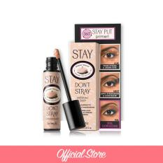 Buy Benefit Stay Don T Stray Eyeshadow Primer Benefit