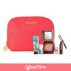 Buy Benefit Wink Upon A Star Online Singapore