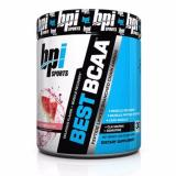 Best Bcaa 300 Grams 30 Servings Cherry Lime In Stock