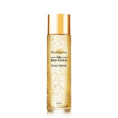 Discount Bio Essence 24K Bio Gold Gold Water 100Ml