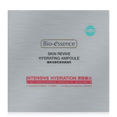 Sale Bio Essence Skin Revive Hydrating Ampoule 3Ml X 7Pcs Bio Essence Original