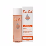 Discount Bio Oil 125Ml Bio Oil On Hong Kong Sar China