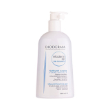 Best Price Bioderma Atoderm Pp Ultra Rich Foaming Gel Very Dry To Atopic Sensitive Skin 500Ml