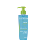 Sale Bioderma Sebium Foaming Gel Gel Moussant 200Ml Singapore Cheap
