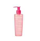 Compare Price Bioderma Sensibio Gel Moussant 200Ml On Singapore
