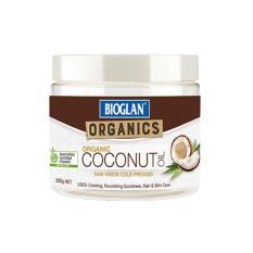 Discount Bioglan Superfoods Coconut Oil 300G Bioglan Singapore