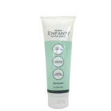 Buy Bioken Enfanti Treatment 237Ml On Singapore
