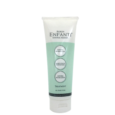 For Sale Bioken Enfanti Treatment 237Ml