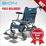 Price Comparisons Of Bion Comfy Pushchair 3G
