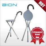 Where Can You Buy Bion Walking Stick With Seat