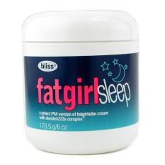 Sale Bliss Fat G*Rl Sleep 170 5G 6Oz Bliss Original