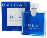 Buy Cheap Blv Ph Eau De Toilette Sp 100Ml