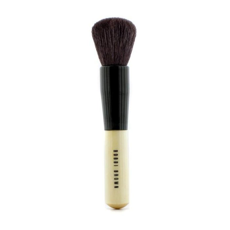 Buy Bobbi Brown Bronzer Brush - - intl Singapore