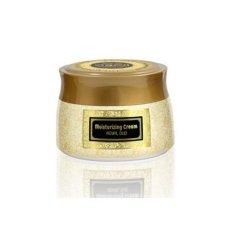 Luxury Oud Royal Moisturizing Body Cream From Dubai By Luxury Oud & Ziva.