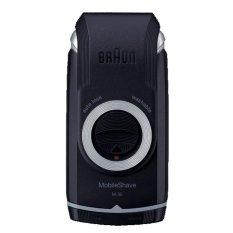 Buy Braun Mobile Shave M 30 Pocket Shaver Online